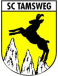 SC Tamsweg Jugend