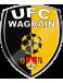 UFC Wagrain Jugend