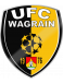 UFC Wagrain Youth