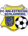 FC Schladming Youth