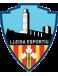 Lleida Esportiu B