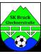 SK Bruck Jugend