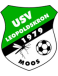 USV Leopoldskron-Moos Youth