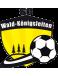 SC Wald-Königsleiten