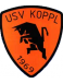 USV Koppl Youth
