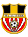 USV Plainfeld Youth