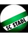 SC Stadl/Mur
