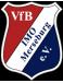 VfB IMO Merseburg U19
