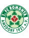 1.FC Romonta Amsdorf II