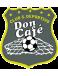 CSCD Don Café