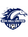 Box Hill United