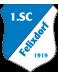 1. SC Felixdorf Jugend