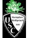 USC Mariapfarr Jugend