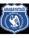 TSE Arabayatagi Spor Youth