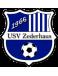 USV Zederhaus Jugend