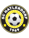 SC Hatlerdorf Jugend