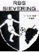 RB Sievering