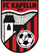 FC Kapelln Jugend