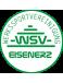 WSV Eisenerz Jugend