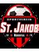 SV St. Jakob im Rosental Jugend