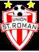 Union St. Roman