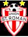 Union St. Roman Jugend