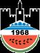 Diyarbakirspor Jugend