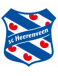 sc Heerenveen Onder 19