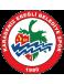 Karadeniz Eregli Belediye Spor