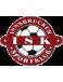 Innsbrucker SK Jugend