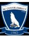 SC Cover-Direct.com
