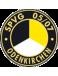 SpVg Odenkirchen II