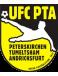 UFC Peterskirchen/Andrichsfurt