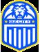 Guangzhou R&F Elite