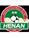 Henan Jianye U19