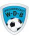 SG Wittstedt/Driftsethe/Bramstedt