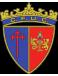 CF União Coimbra