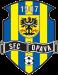 FC Kaucuk Opava
