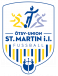 Union St. Martin im Innkreis