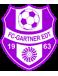 FC Edt Jugend