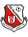 FC Hochfilzen