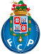 Dragon Force FC Porto