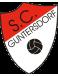 SC Guntersdorf Juvenil