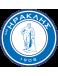Iraklis de Tesalónica