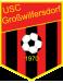 USC Großwilfersdorf