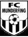 SV Munderfing Jugend