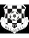 SV Waldzell