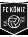FC Köniz II