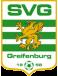 SV Greifenburg Jugend