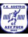 FK Austria-ASV Puch Jugend